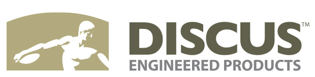 DISCUS Engineered Products